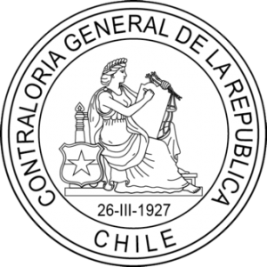contraloria_general_de_la_republica_de_chile
